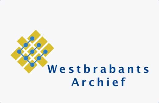 West-Brabandts-Archief