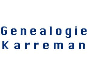Genealogie Karreman